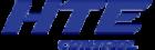 HTE: Alüminyum Enjeksiyon Sektörüne Yönelik Çözümler